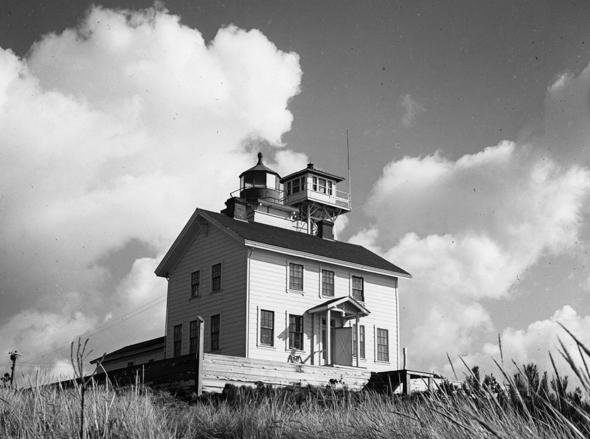 Image result for haunted lighthouse photos